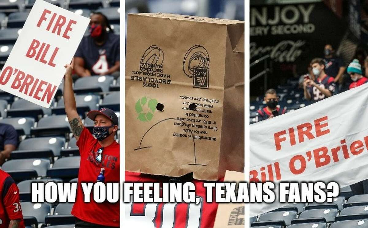 Photos: Houston Chronicle; Meme: Matt Young