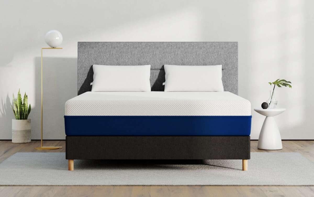 Save 30% on any mattress, Amerisleep