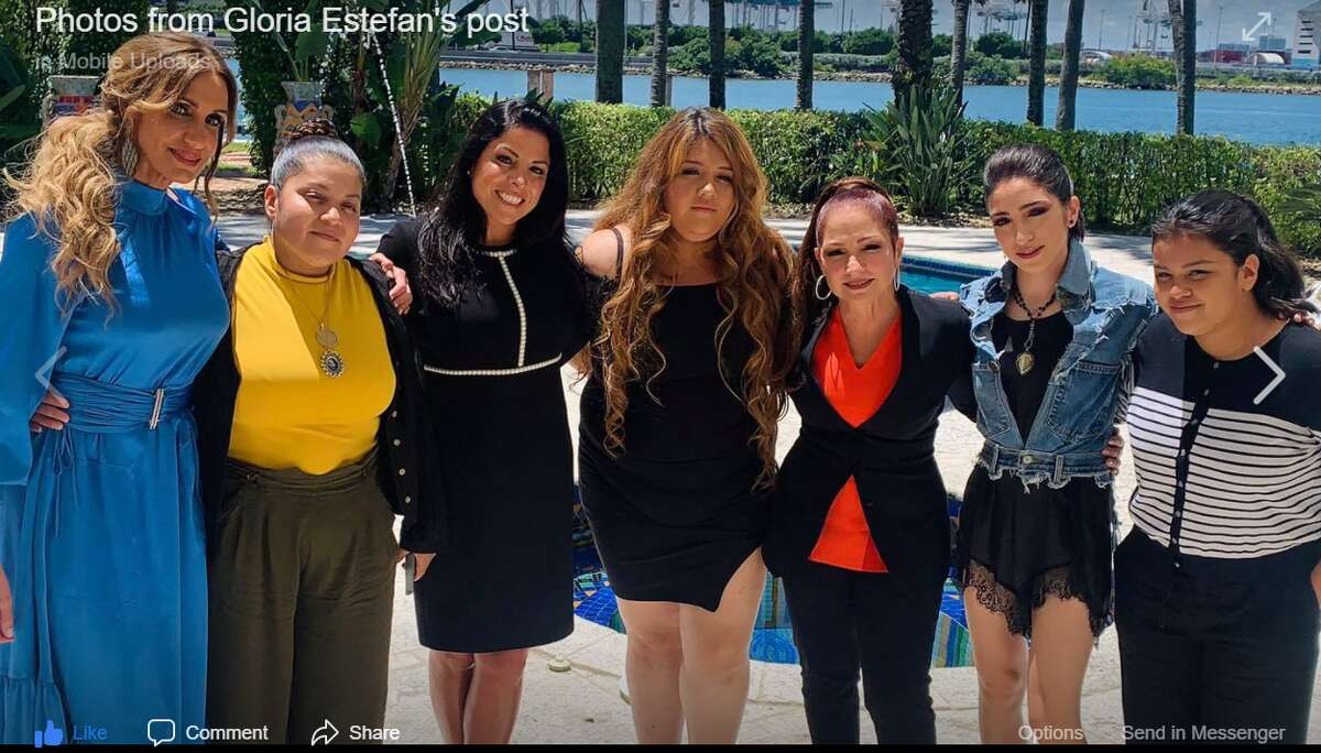 Vanessa Guillen's family will be one of the guests spotlighted on the new version of the popular