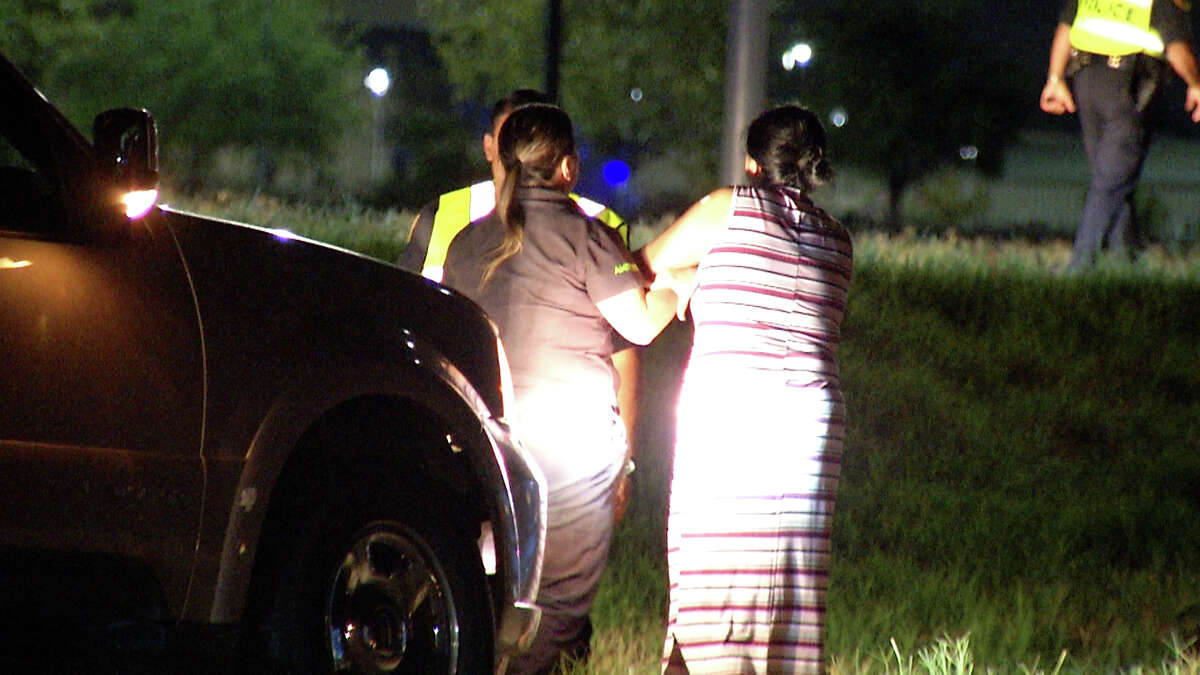 One man is dead after a motorcycle crash on the South Side late Monday night.
