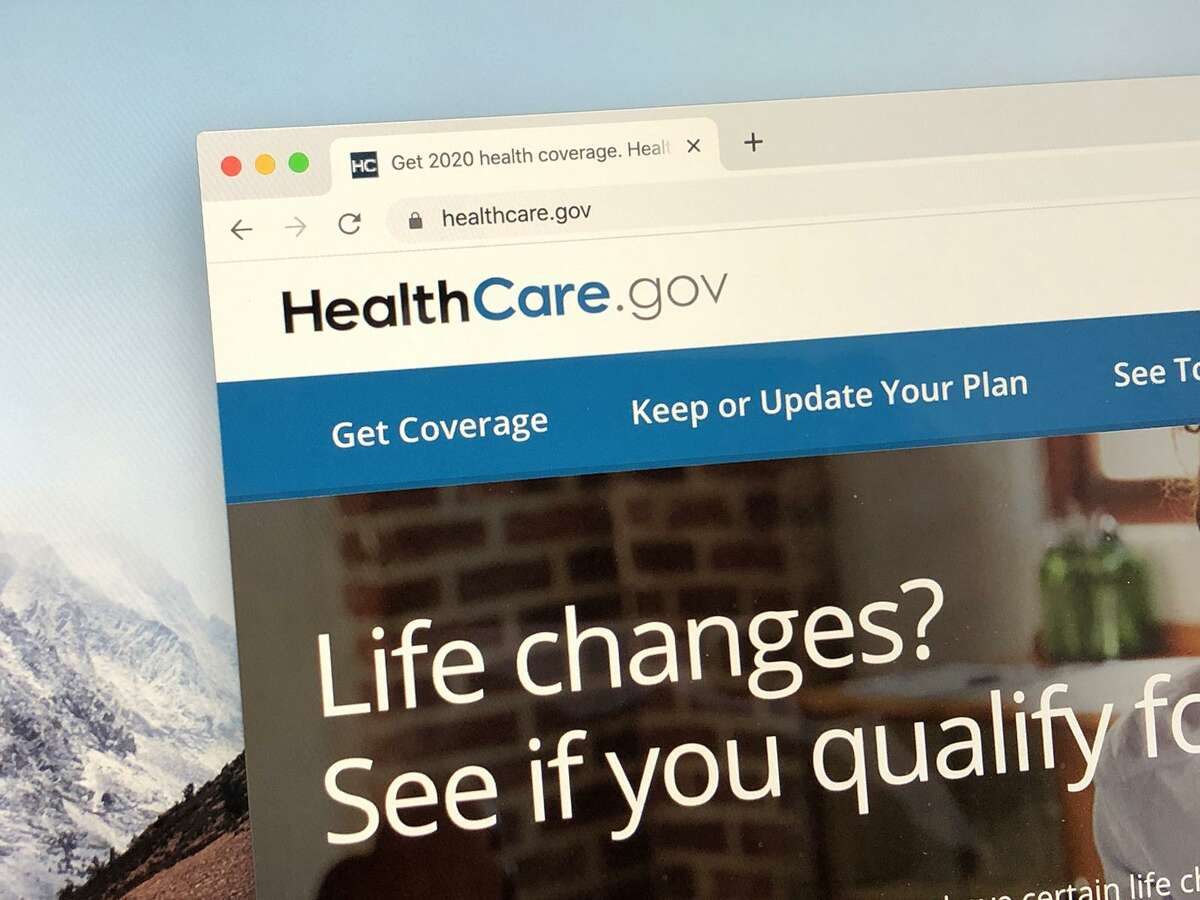 Blue Cross Blue Shield of Texas customers can expect lower health insurance premiums in 2021, along with credits issued as pandemic relief to employers who purchase group plans.