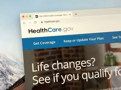 Blue Cross Blue Shield of Texas to lower 2021 premiums ...