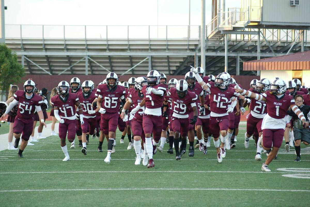 Pearland and Dawson each had upcoming football games postponed Tuesday because of COVID-19 situations within the Alvin Independent School District.