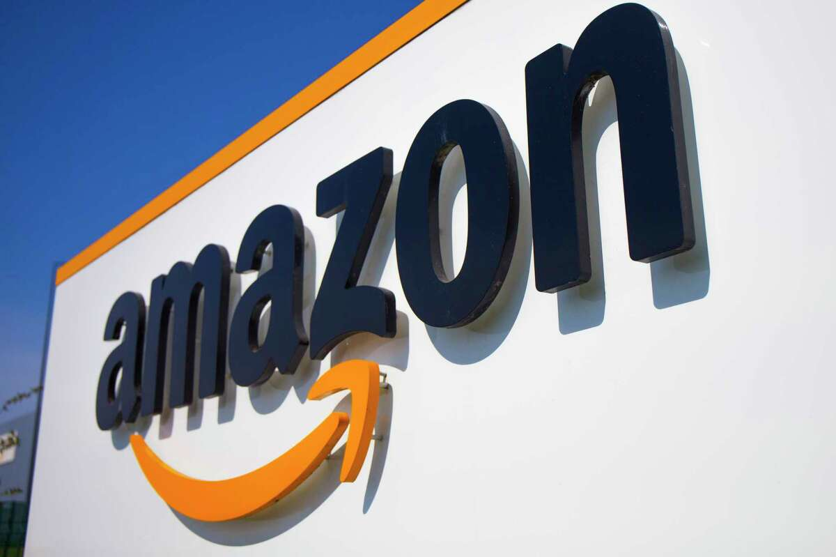Amazon announced it will host its annual Prime Day sales event over two days later this month.