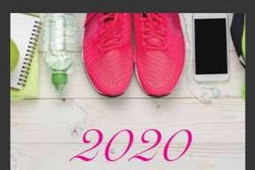 2020 Medical Directory - November 2019