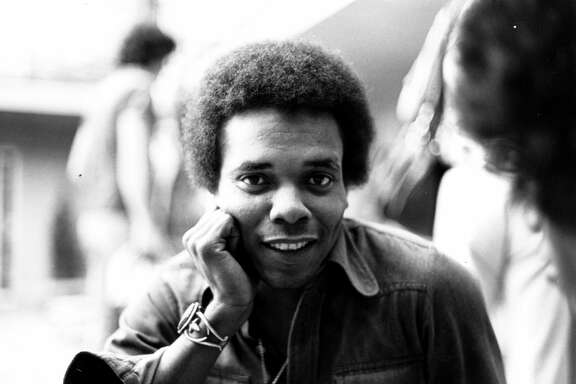 Photo of Johnny Nash Photo by Michael Ochs Archives/Getty Images