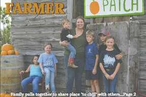 Modern Farmer 9/27/20