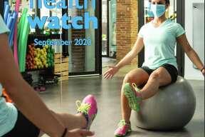 Health Watch 9/23/20