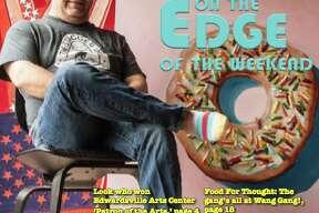 The Edge 8/13/20