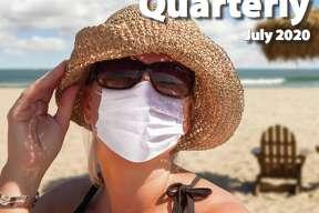 Health Quarterly 7/23/20