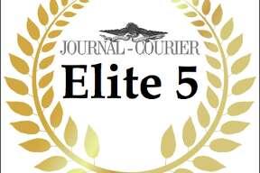 Elite 5 6/26/20