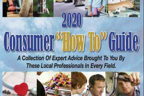 Consumer Guide 6/24/20