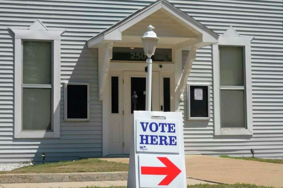 Local election officials are preparing for increased mail-in voting during the Nov. 3 general election. (File Photo)
