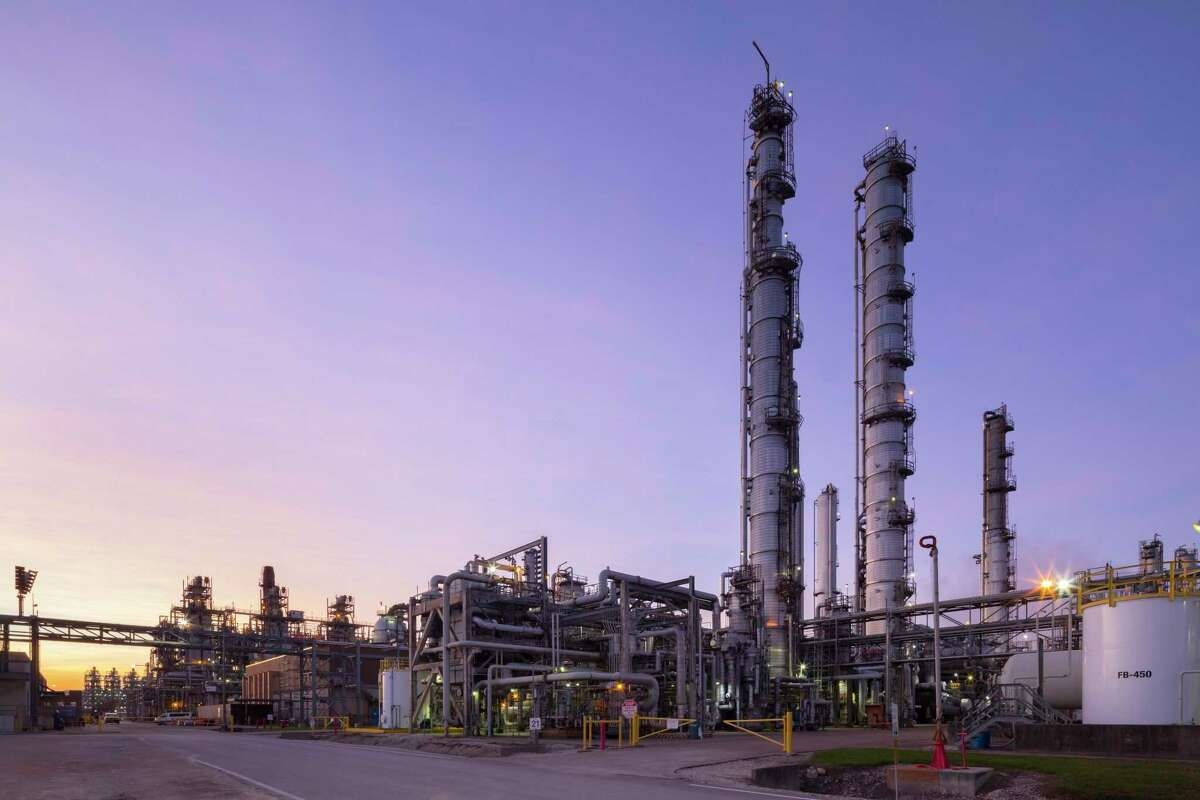 Chevron Phillips Chemical completed its first commercial scale production run of its circular polyethylene at the company's Cedar Bayou plant in Baytown, Texas, earlier this week.