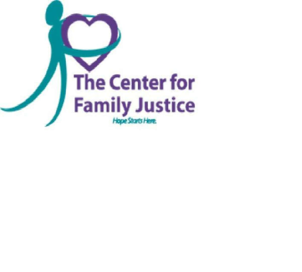 The Center for Family Justice in Bridgeport, which offers shelter and other services to those living with domestic and sexual abuse, is hosting its annual Domestic Violence Awareness Month vigil virtually on Oct. 22, 2020.