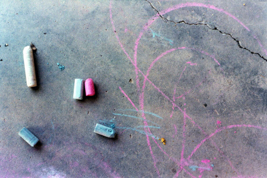 Illinois College has released several statements about racial inclusion after the erasure of chalk drawings left some students feeling silenced and disrespected. Photo: WIN-Initiative