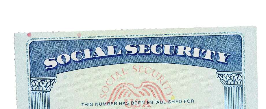 Social Security is complex. While that's partly by design to help as many people as possible, it still creates a lot of headaches for those nearing retirement. Photo: Dreamstime / TNS / Dreamstime