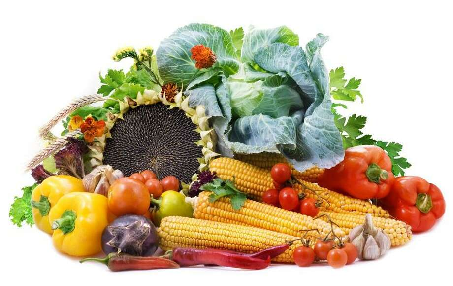 It's October, the time for harvest and for preparing for a strong fourth quarter. The year 2020 has been a different year for all of our organizations. Therefore, the harvest this year might require a different view of the harvest and associated feasts. Photo: Fotolia / Viktoriia Protsak - Fotolia