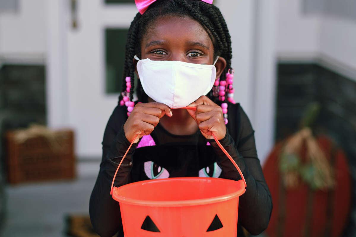 Halloween costumes at Amazon.com