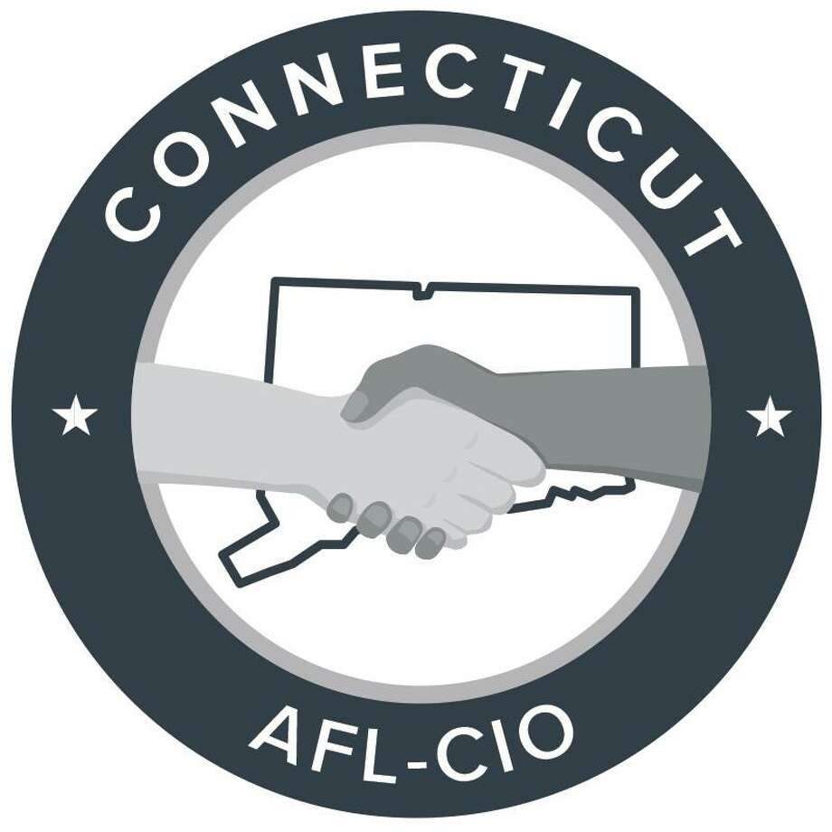 Connecticut AFL-CIO Photo: Connecticut AFL-CIO