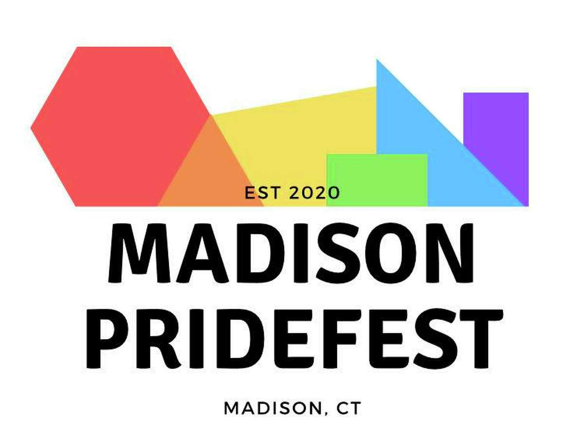 Madison PrideFest, Madison - In celebration of National Coming Out Day, the town of Madison will host its first PrideFest on Saturday complete with performances and speeches from local LGBTQ individuals, booths run by LGBTQ organizations and kid-friendly, socially-distanced games. Find out more.