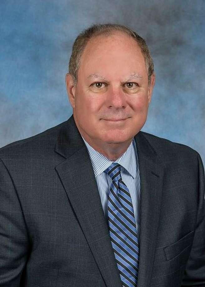 Greg Ghilardi
