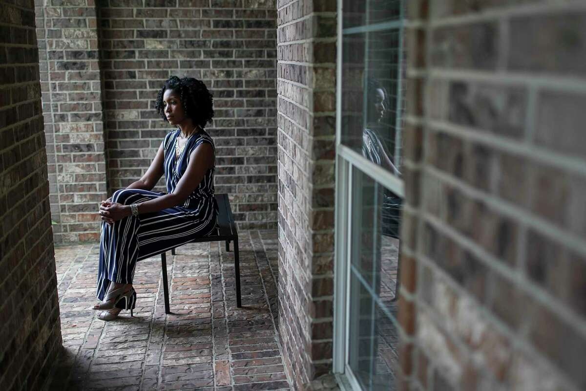 Rheeda Walker, Ph.D wrote a book exploring mental health challenges faced by African Americans, including rising suicide rates. She said she started studying the issue in the early 1990's as suicide rates were