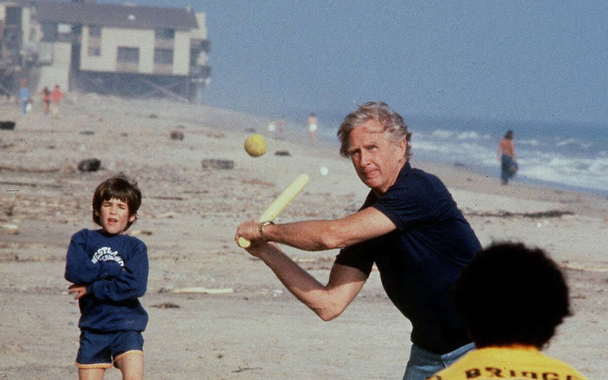 The Los Angeles Times reported that actors Jeff and Beau Bridges and their sister inherited a home in Malibu from their mother, who owned it with her late husband, the actor Lloyd Bridges. In 2018 they advertised the home for rent at $15,995 a month, which was more than twice the property tax bill. Prop. 19 would abolish this tax break on parent-child transfers of any property not used as a principal residence or farm.