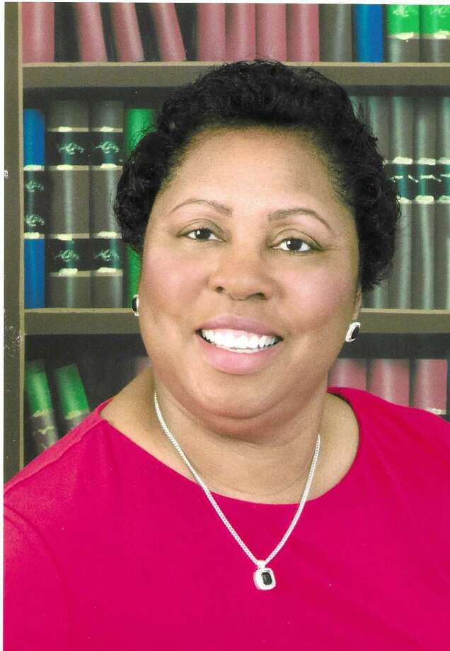 Diane Brown is running for Port Arthur ISD School board in the 2020 general election. Photo: Isaac Windes / Diane Brown