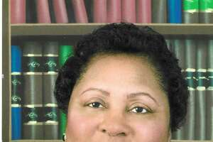 Diane Brown is running for Port Arthur ISD School board in the 2020 general election.