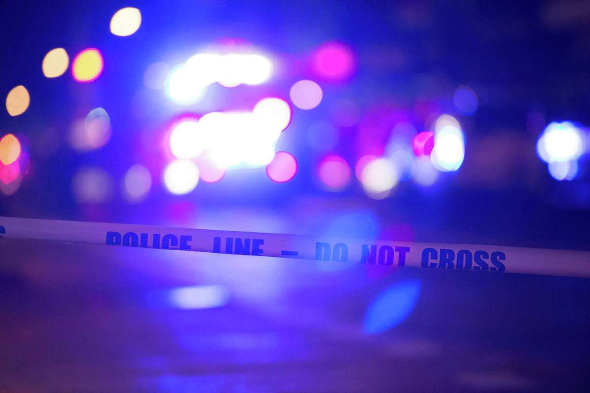 A police officer shot and killed a man after an attempted carjacking in downtown San Francisco.