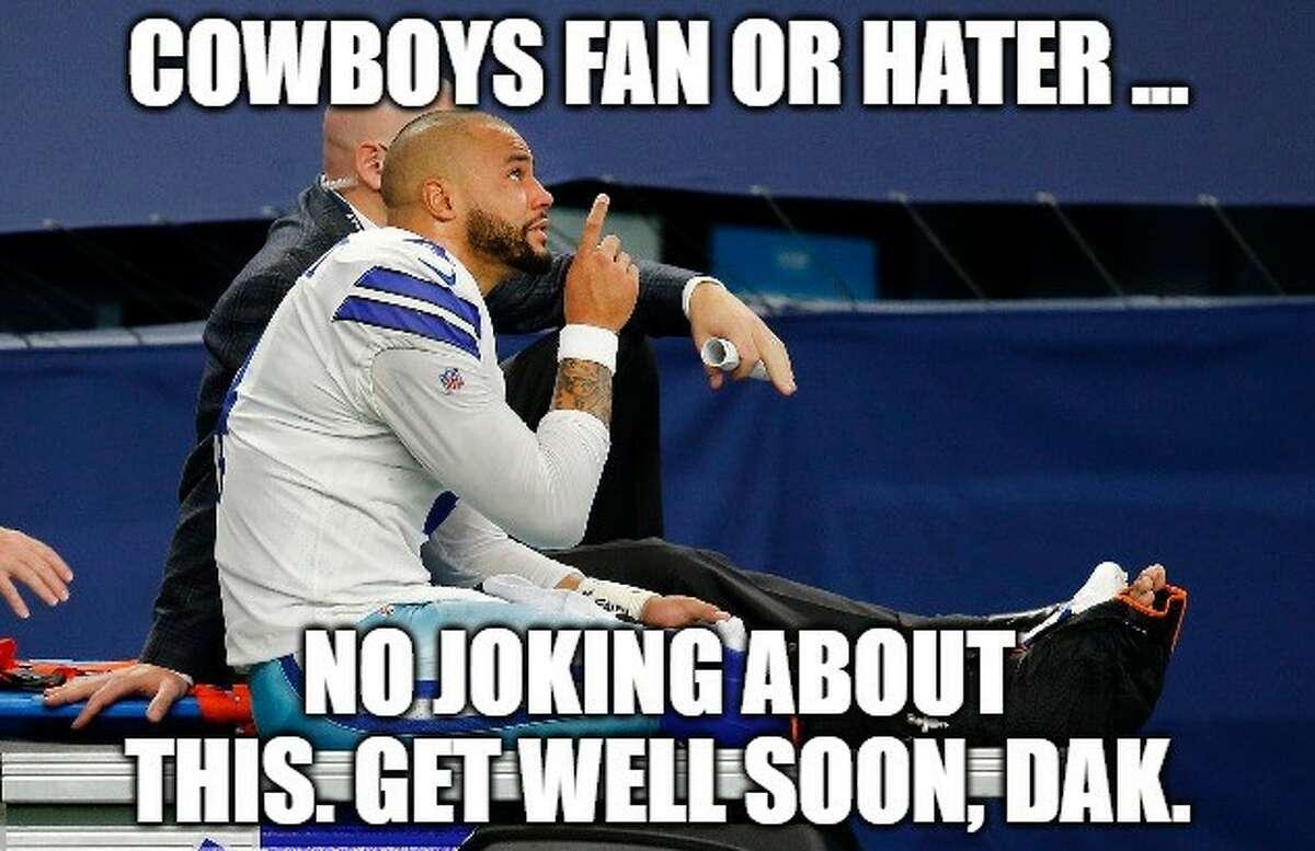Memes Celebrate A Bill O Brien Less Texans Win