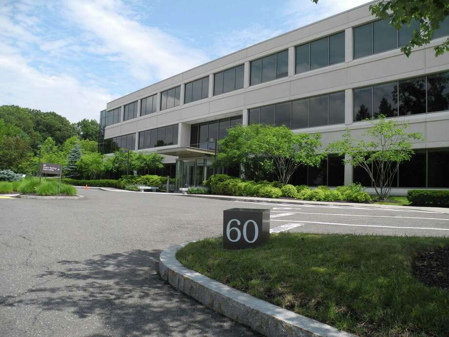 60 Danbury, Wilton, CT Photo: Jeannette Ross / Hearst Connecticut Media / Wilton Bulletin
