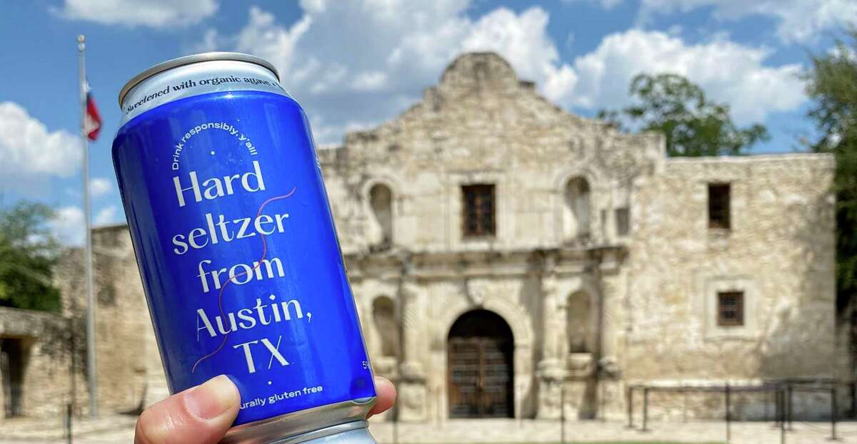 Blue Norther's founders Austin M. and Austin T. Pittman are descendants of Alamo defender James George.