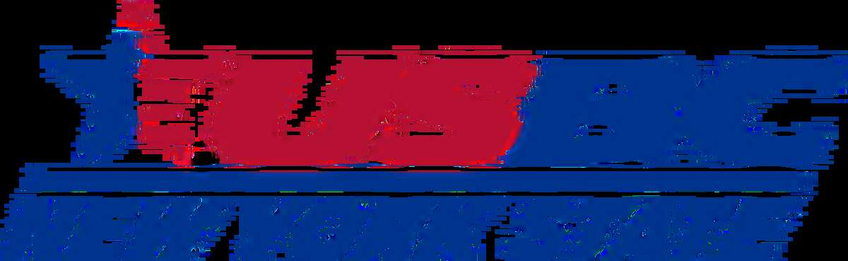 New York State USBC logo