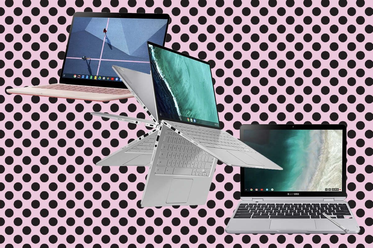 A variety of Chromebooks are up to 25% off during Prime Day.