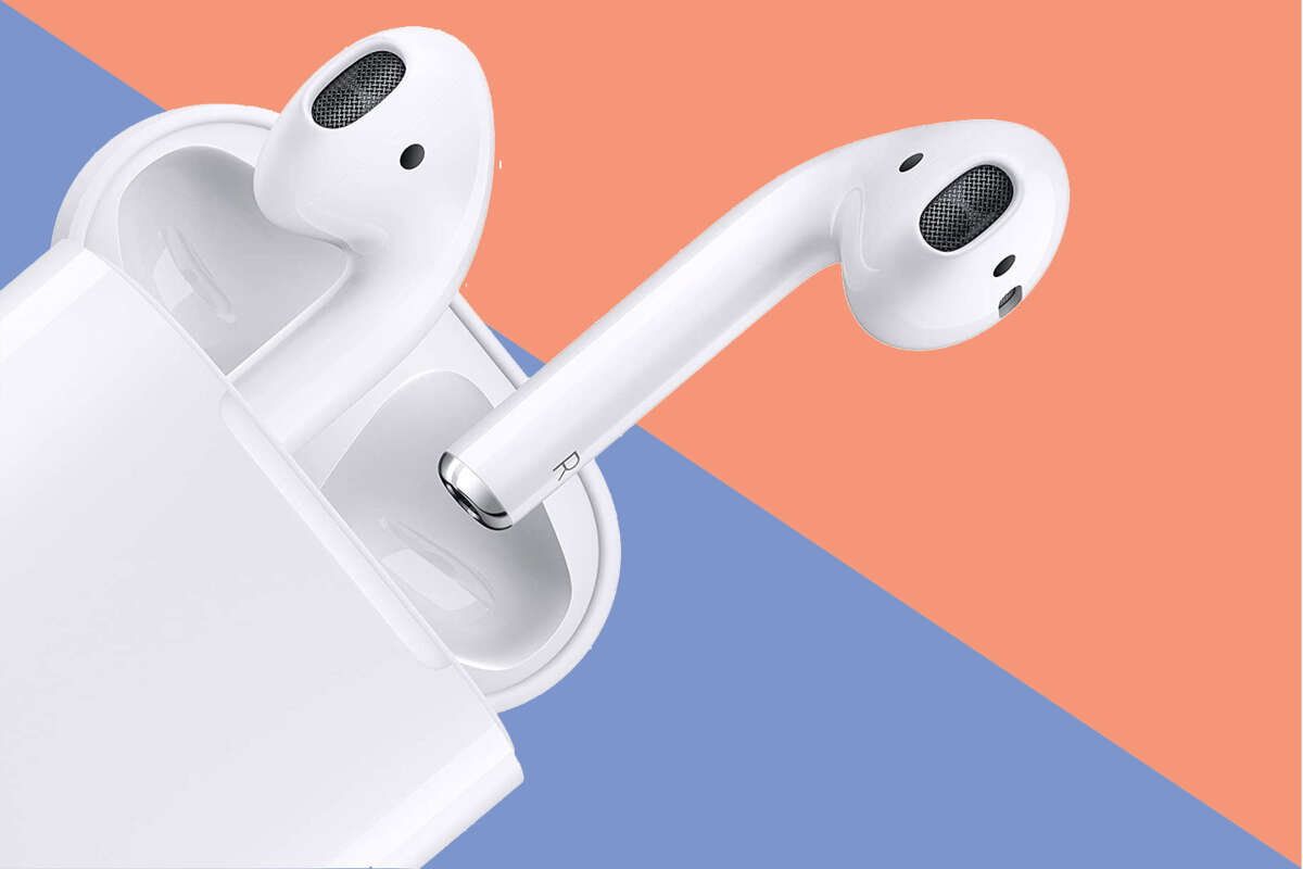 Get Apple Airpods for the lowest price ever on Amazon, $114.99