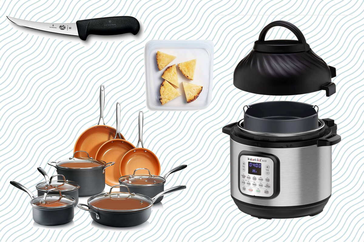 The best Prime Day deals for home & kitchen