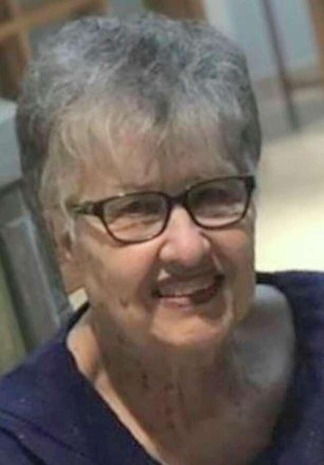Phyllis Podlaskowski