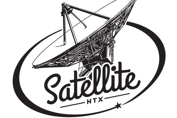 Satellite Houston has operated for five years.