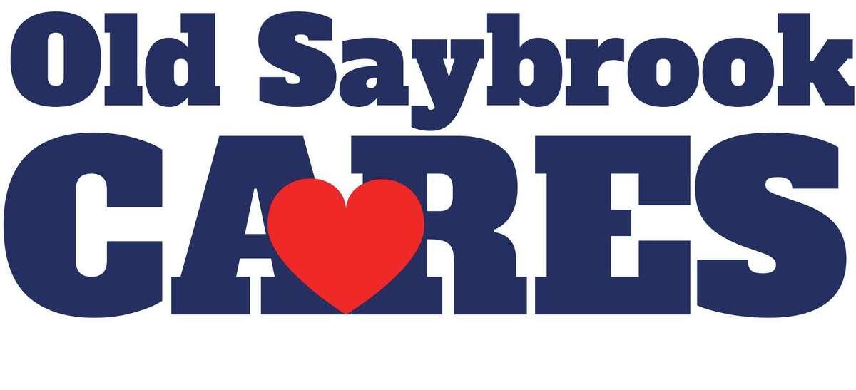 Old Saybrook Cares