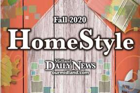 Homestyle - Fall 2020