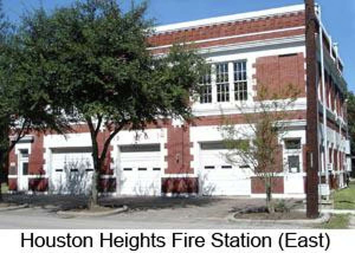 The fight against Houston's Historic Preservation Ordinance has been set for oral arguments in front of the Texas Supreme Court on Jan. 5.