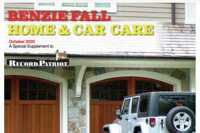Benzie Fall Home & Car Care 2020