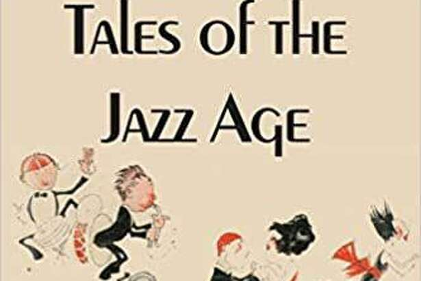 Wilton Reads is holding a Jazzy Art Contest for Teens that runs through Oct. 31. Students in grades 7-12 design a mock book jacket or vinyl album cover depicting a jazz scene anywhere from the 1920s to the present or a famous jazz artist. Submissions accepted in Wilton Library's Lobby, 11 a.m.-3 p.m., Oct. 28 or 31. Info: wiltonlibrary.org, 203-762-6343.
