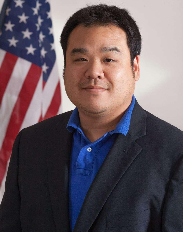 Steve Choi