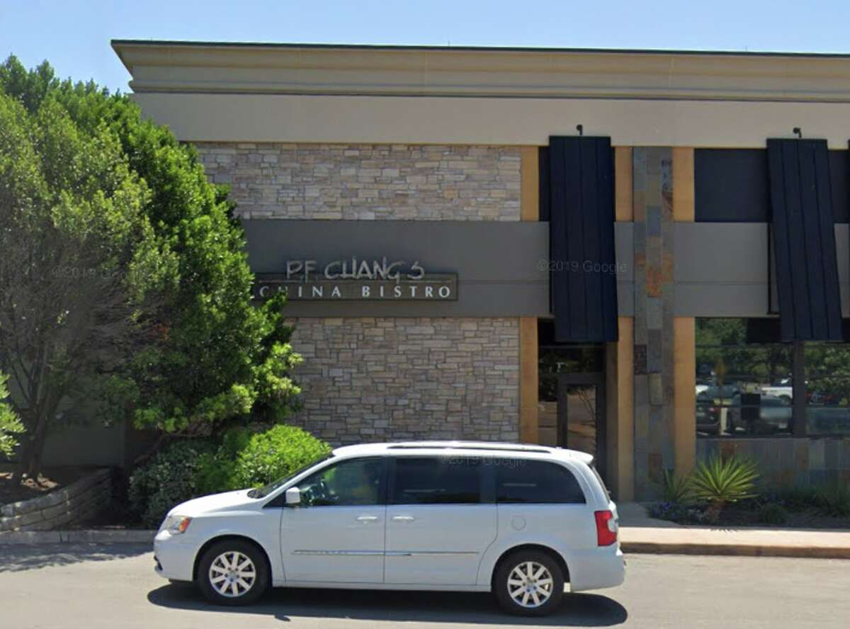 PF Chang's15900 La Cantera Pkwy. Employees exposed: 15 Complaint: Employees are exposed to COVID-19 due to confirmed positive cases in the work area. CDC guidelines to reduce exposure are not being implemented.