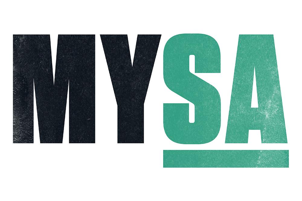 MySA: San Antonio - News, Travel, Hill Country, Food, Sports, Entertainment - mySA