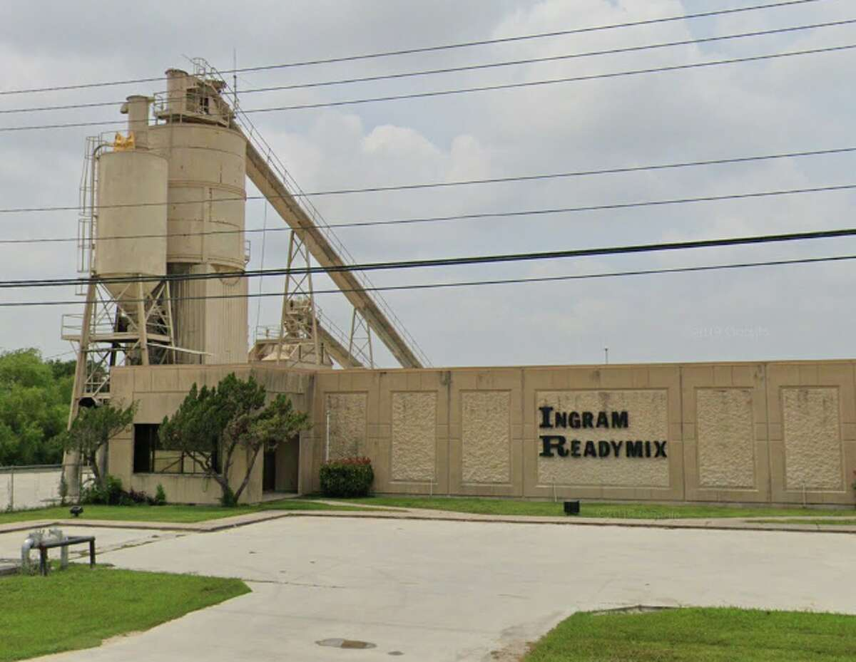 Ingram Readymix, Inc (3580 FM 482, New Braunfels) Employees exposed: 40 Complaint: 1) Employees are not given any training in how to properly disinfect their trucks (mixers/mud hog/grabble sand). These trucks are shared between employees during their shifts. Thus, exposing the employees to the coronavirus. 2) Truck drivers (mixers/mud hog/grabble sand) are not provided with gloves nor hand rub with at least 60% alcohol to maintain hands cleaned while working driving their trucks. Thus, exposing the employee to the coronavirus.