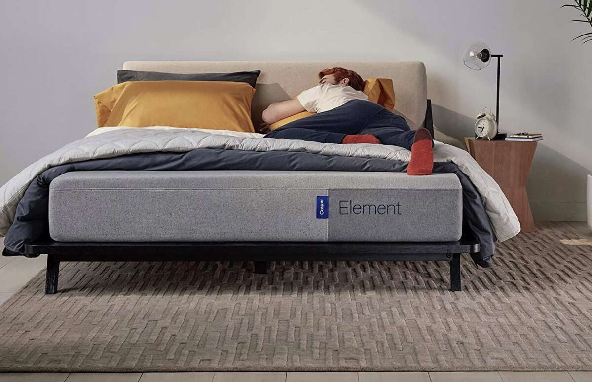 Casper Sleep Element Mattress, 20% off during Prime Day (Starting at $316)